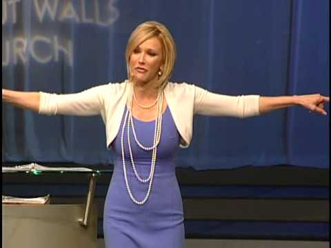 paula white dating It was a spring evening in 2011, and pastor paula white — the woman credited with leading trump on a faith journey to jesus christ — was speaking at a pastors conference about her own experiences.